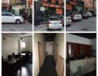 宝安坪洲 餐饮铺转让 无进场 另送全套设备和桌椅