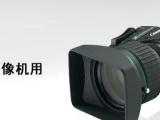 YJ20×8.5 摄像机变焦镜头 摄像机变焦镜头 佳能镜头 20