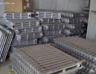 大量低价出售国标铸铁暖气片5000柱,型号600