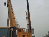 人工就位設備安裝高空作業吊車出租