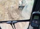 转让 挖掘机神钢自己用的车 保养到位面议