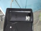 笔记本加投影机一套出售 效果杆杠的