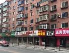 站前 铁东天河南 住宅底商 150平米