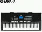 电子琴 雅马哈KB291