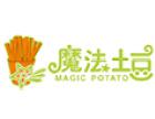 魔法土豆 火爆加盟中