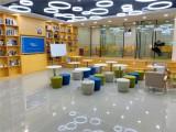 江门英语培训机构