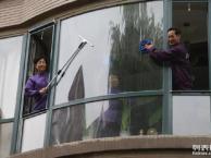 房山区长阳保洁公司长阳附近保洁公司擦玻璃 清洗地毯