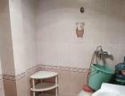 黔灵公园附近海马冲商住楼 中装2室2厅100平米 押一付三