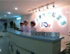 乌鲁木齐爱德华医院:诊疗技术领路人,惠民服务常态化