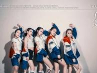 武汉学生暑期学街舞爵士舞蹈培训零基础舞蹈工作室