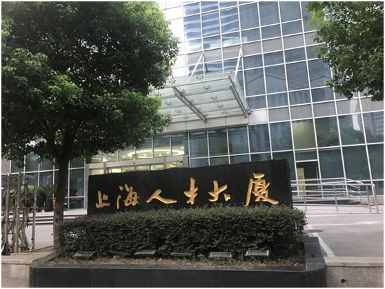 上海学位认证翻译代办,学位认证翻译,成绩单翻译