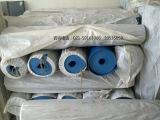 现货供应蓝色橡胶板,耐腐橡胶板,台垫橡胶板