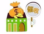 转让催收服务,互联网金融,资本管理,投资管理公司
