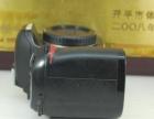 尼康 D70 数码单反相机 CCD感光元件 入门练手 可置换