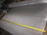 80目不锈钢丝网.120目不锈钢筛网.150目不锈钢丝网出口