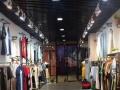 2013时尚广场内1楼连排服饰区商铺招租、独立铺面