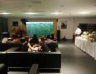 佛山禅城有移动自助餐厅上门包办自助餐配送禅城自助餐外卖包办