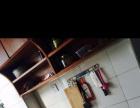 孟沟新村 精致独立一室一厅一卫 400元每月