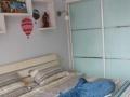 马尔康文化路 1室1厅 45平米 精装修 押一付一