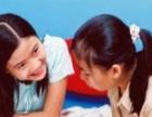 暑假巩固先修家教预约中,大学生老师,数学英语理科