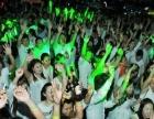 深圳酒吧娱乐交友泡吧部落,80 90天天群聚会
