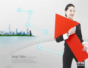 沧州代办执照价格低手续全,行业领导