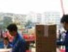 专业长途搬家拉货住房厂房货物搬运价格实惠