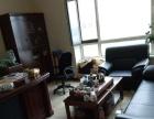 红星精装写字间出租,带办公家具 ,适合各种经营