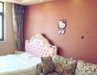出租酒店式公寓 精装户型 地段繁华 出行方便