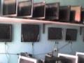 高价回收、电脑、冰箱、空调、电视、洗衣机等家用电器