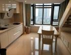 松江新城板块 精美公寓房,配套成熟,出行方便 不限贷国乐广场