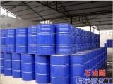 石油醚120 工业 生产厂家