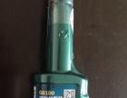 低价转让雅士GB88燃油机油添加剂3