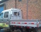 小型双排座货车,中型轻卡货车