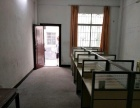 富强东路 小区内一楼办公室出租1300元