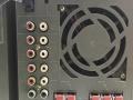 【搞定了!】索尼发烧cdp-315
