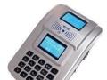 邯郸食堂售饭机食堂无线刷卡消费机