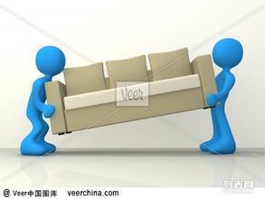 上海大众搬家公司.全城小件搬家.居民搬家.学生搬家 价格透明