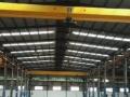 容边工业区 独院钢构厂房2000平方厂房出租