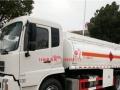 泸州流动加油车油罐车总代理区域总经销