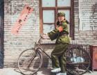 天津摄影写真 个人写真 旅行跟拍 校园写真 毕业照