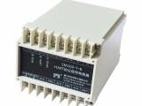 松茂一路HART转三路4-20mA模拟量输出转换器