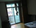 北寿小区 3室1厅1卫