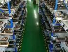 杭州九堡全自动智能锁指纹锁安装