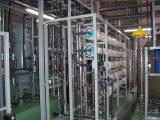 耐用的超纯水设备哪里有卖|河北超纯水设备定做