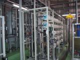 上等超纯水设备浩盛环保设备供应|耐用的超纯水设备