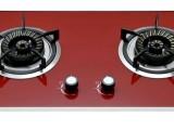 南昌空调洗衣机冰箱热水器燃气灶等维修服务