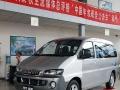 东莞租中巴,商务车旅游商务,机场接送