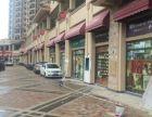 西大对面成熟商圈小区门口现铺临街首开2万起