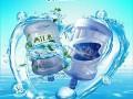 潜江市桶装水全城配送,西江水纯净水 硒之川矿泉水活动期间免费